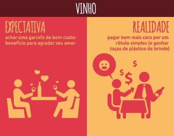 chalezinho-vinho