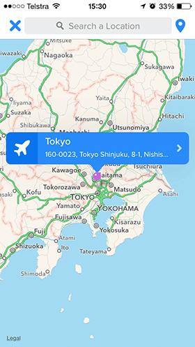 Change-Tinder-location-Tokyo-Japan