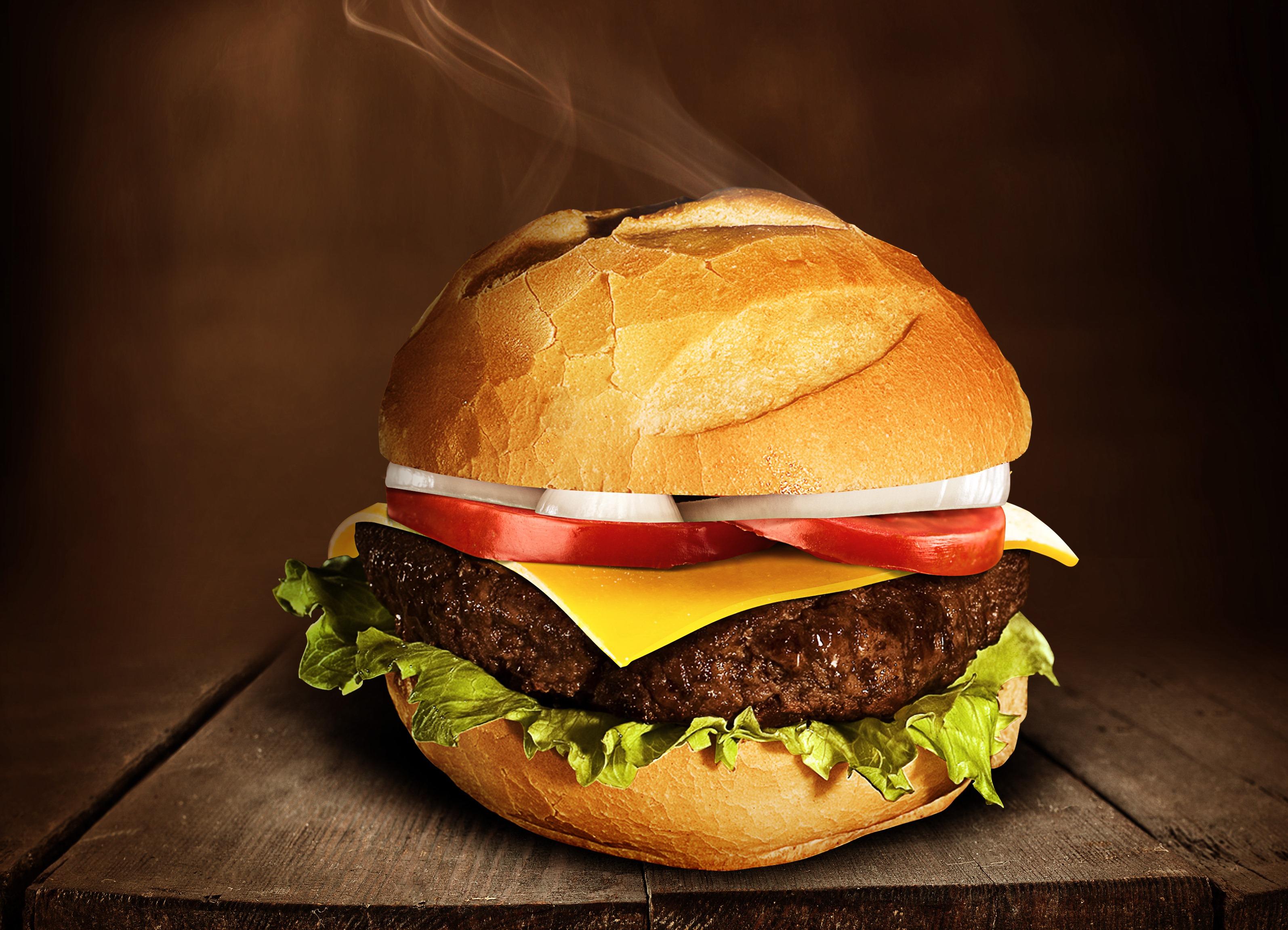 cheeseburger_madero.jpeg