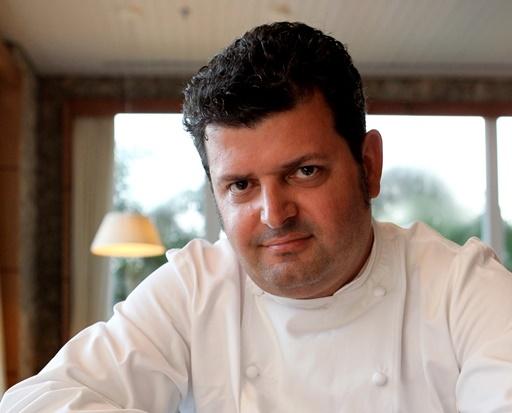 Chef Pascoal – corte 2