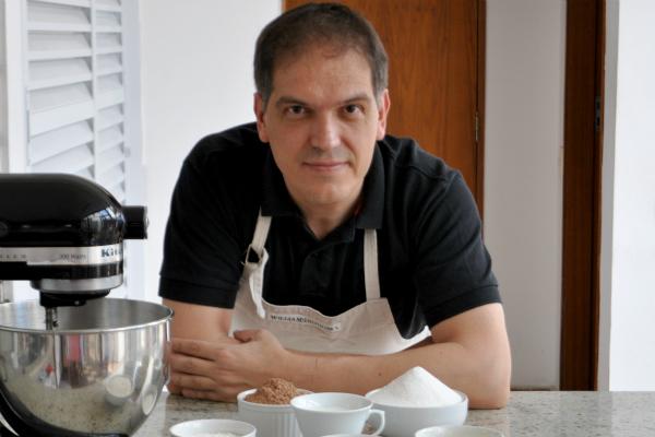 chef_arnaldo