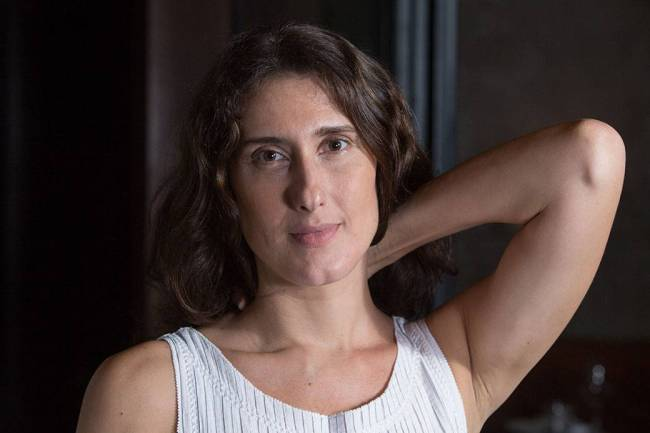 Paola Carosella_chef