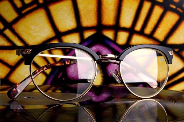 óculos de grau Chilli Beans coleção Cazuza, por XXXXXX reais.