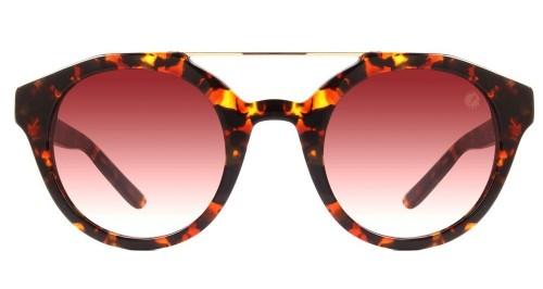 Chilli Beans Oculos 2