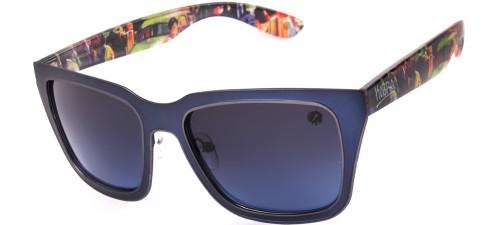 CHILLI BEANS - oculos - R$21800