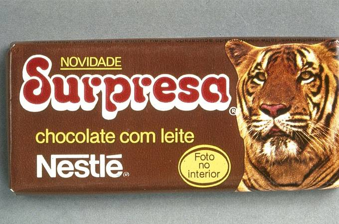 chocolate-surpresa