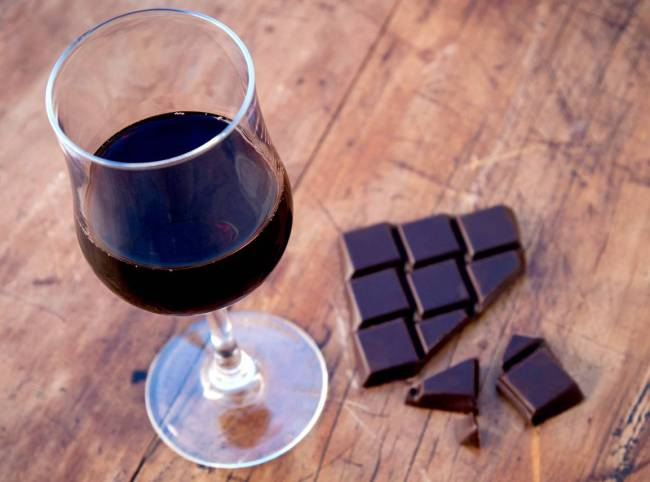 chocolate_getty-images