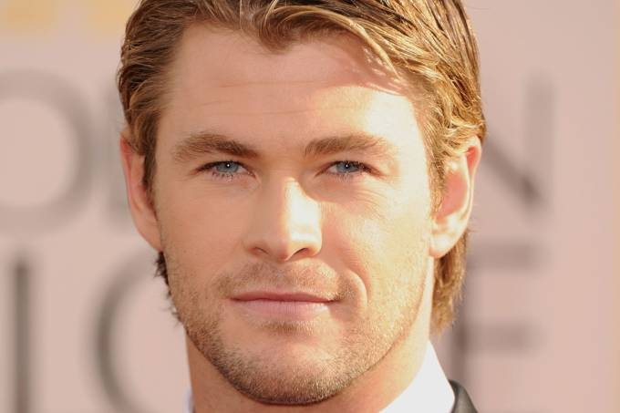 chris-hemsworth1