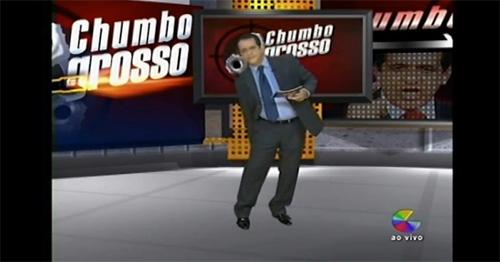 chumbogrosso