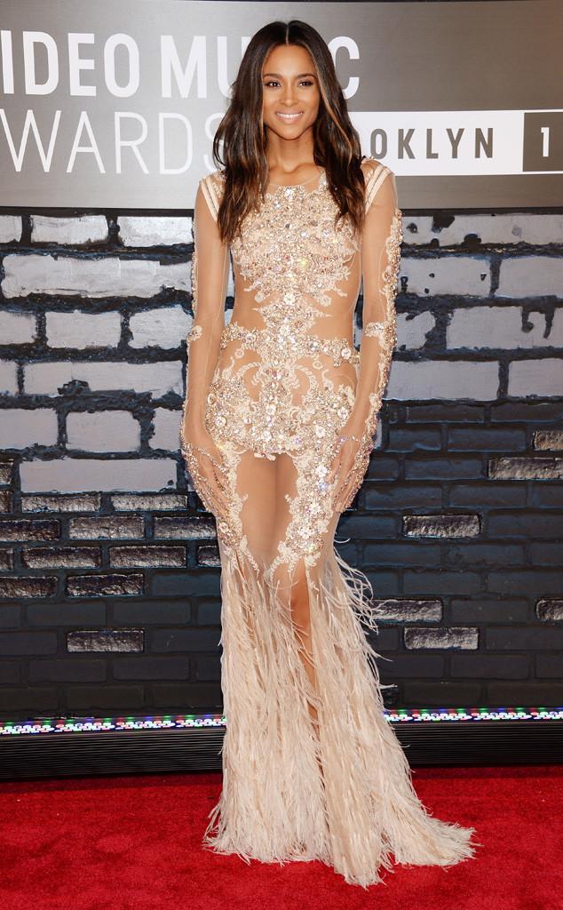 ciara 2013
