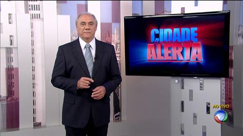 cidade-alerta-marcelo-rezende1