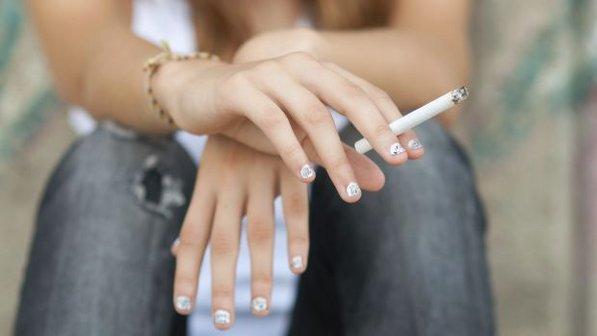 cigarro1