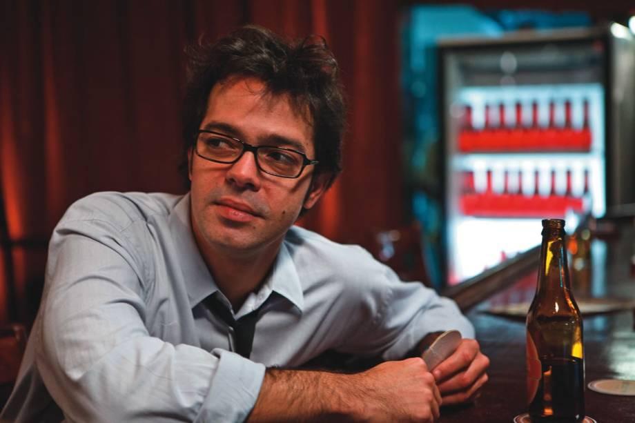Cilada.com: a comédia com Bruno Mazzeo é o novo fenômeno de bilheteria do cinema nacional, com 3 milhões de espectadores
