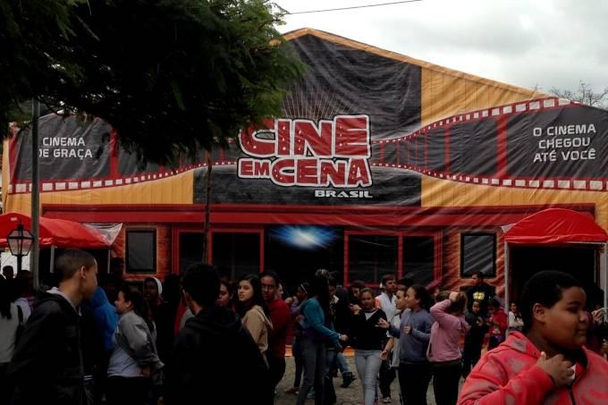 cinema-em-cena1