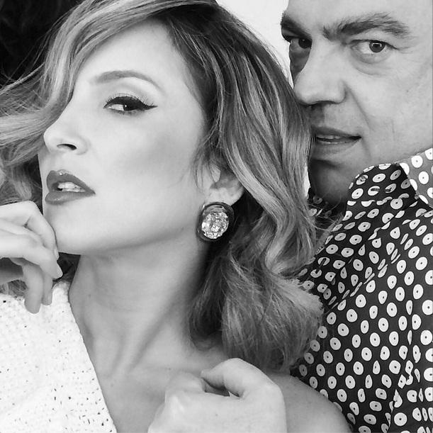 Claudia Leitte - Look Diva - Marco Antônio de Biaggi 2
