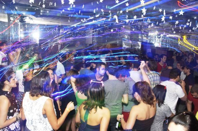 clube-gloria