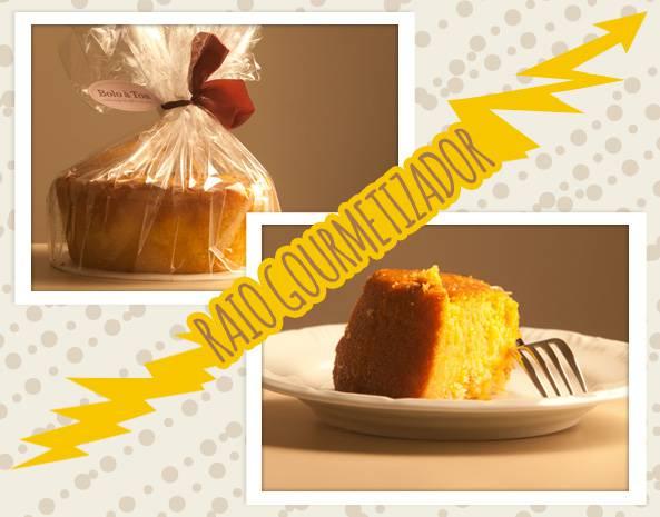 Festa Junina - gourmet vs. tradicional