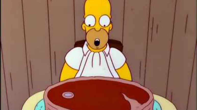 compressed_Homer_Simpson