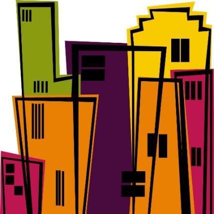 conta-de-condominio-saiba-como-reduzir-1-38-326