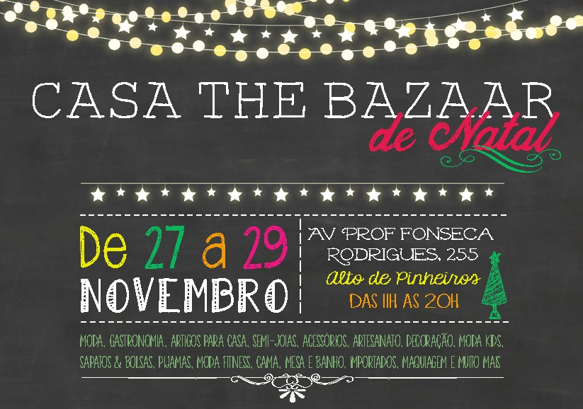 convite-thebazaar