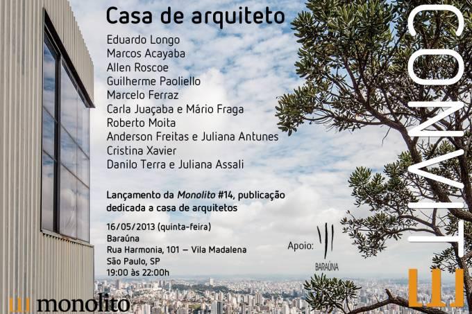 convite_monolito