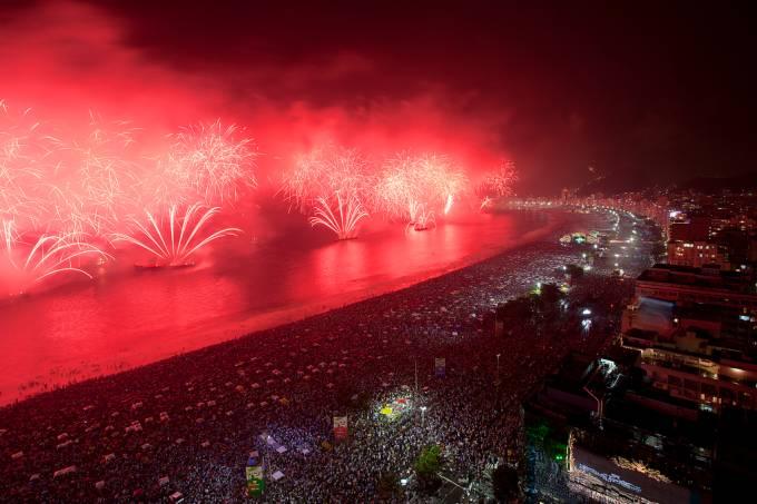 Copacabana-Riotur