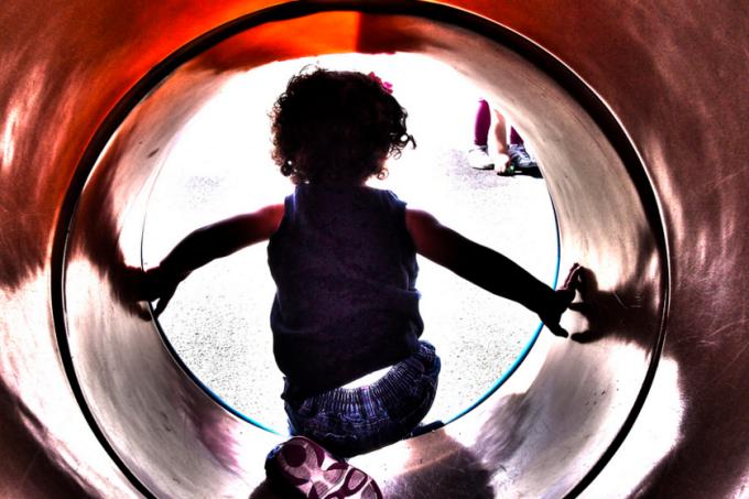 criancasplayground