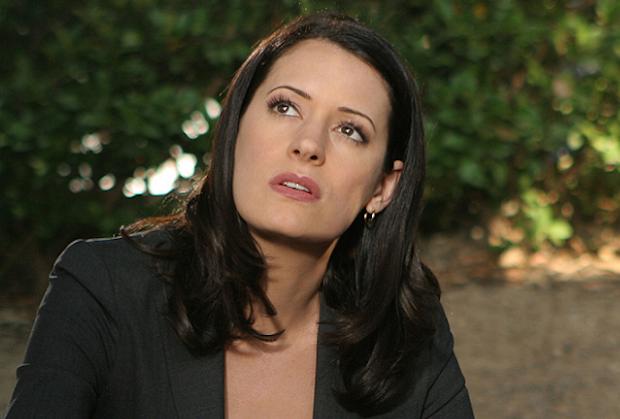 'Criminal Minds': sem Jennifer Love Hewitt