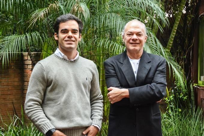 Cristal Pizza Bar e Grill_Guilherme Rios e Carlos Rios_01