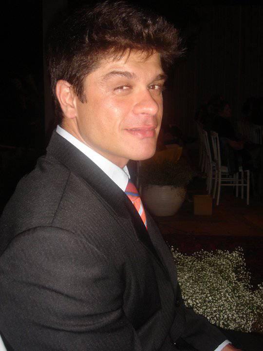 Cristiano Stridelli