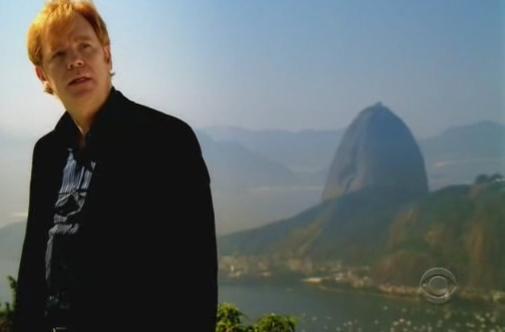 csi miami brasil