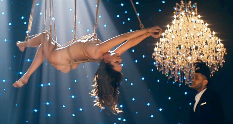 Dakota-Johnson-The-Weeknd-Fifty-Shades-of-Grey-467