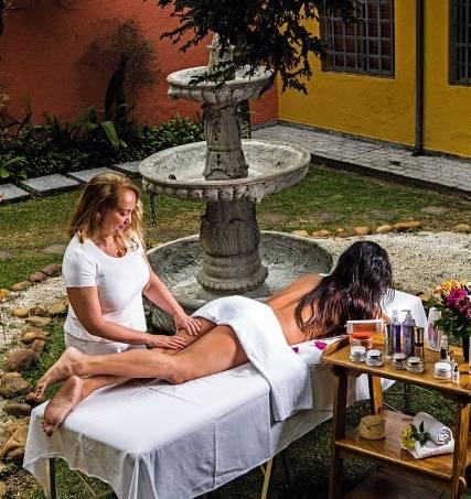 Roseli Siqueira _ Na Rota da Beleza – massagens redutoras