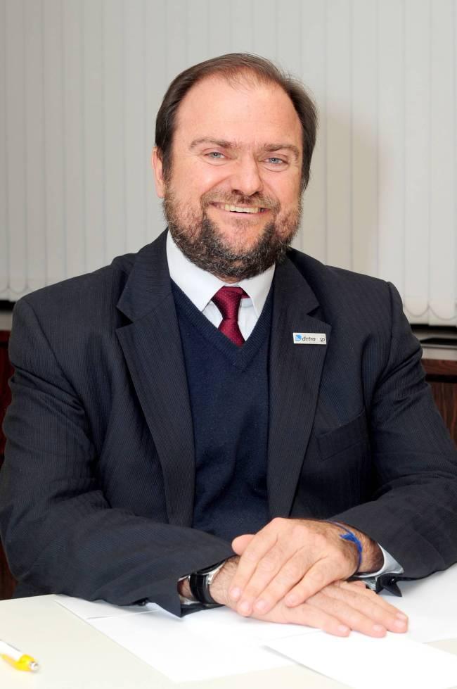 Daniel-Annenberg
