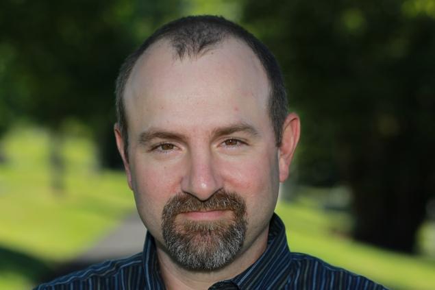 Danny é professor de ciências e cria porcos em sua fazenda (TONY TAAFE/COLEMAN-RAYNER/MUST READ - ANTHONY TAAFE/COLEMA)