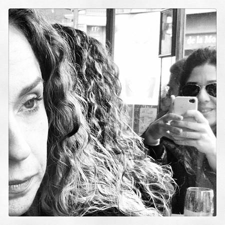 daniela_mercury