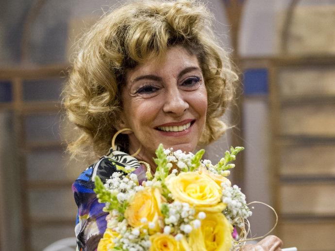 Darlene, de Pé na Cova: seriado de Miguel Falabella é exibido às terças