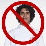 Dário Costa