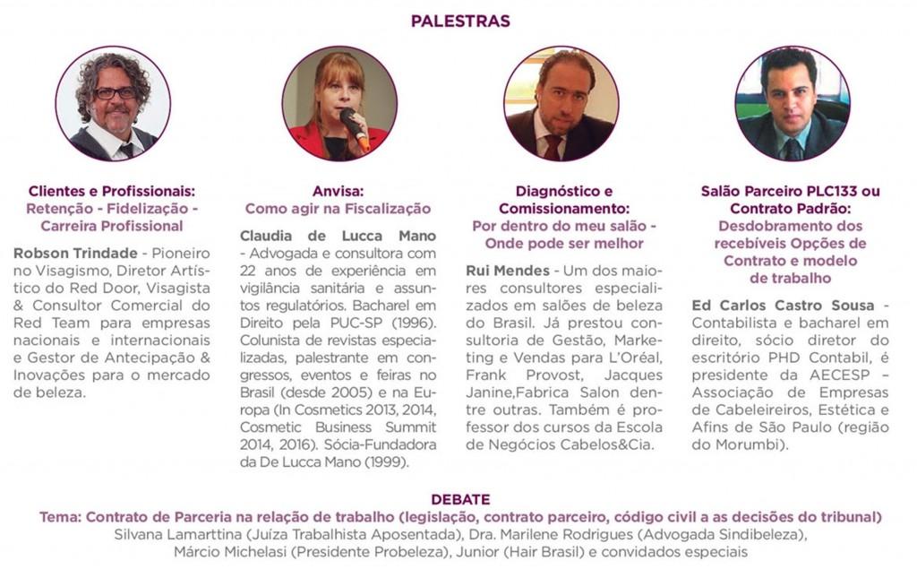 debates-forum