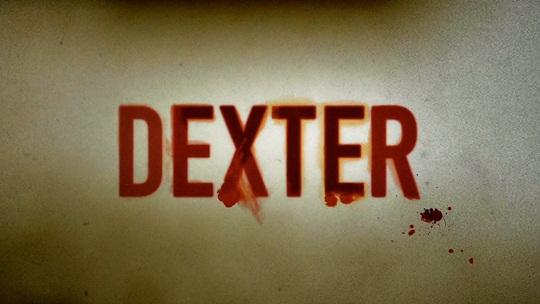 dexter-abertura4