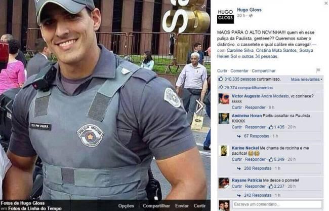 diarioweb_fotopolicialmilitarbonito_face2
