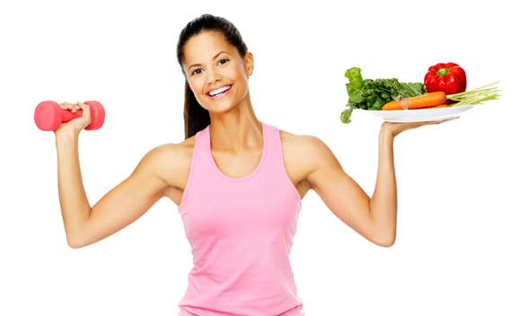 dieta-academia