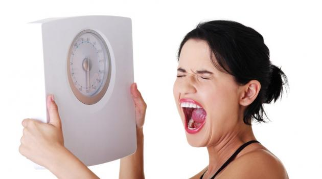 dieta-efeito-sanfona