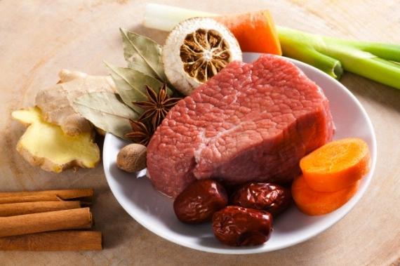 dieta-paleolitica-a-dieta-dos-nossos-ancestrais-70-744
