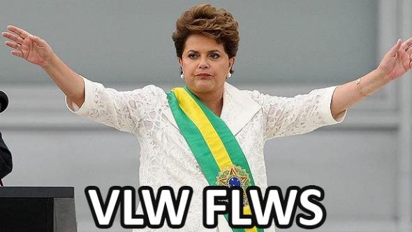 Dilma_Vlw_FLWS