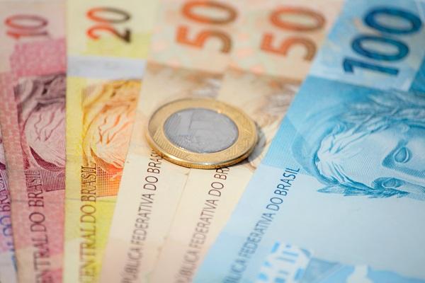 dinheiro_latinstock