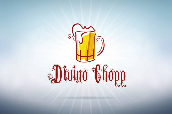 Divino Chopp