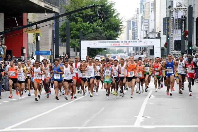 divulga%c3%a7%c3%a3o_corrida