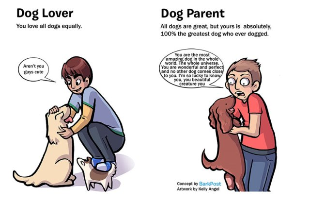 dog-lover-vs-parent-illustration-kelly-angel__880