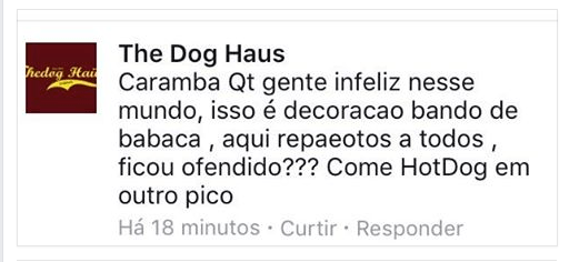 DogHaus2